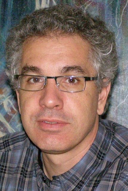 Overlæge bliver professor ved SDU