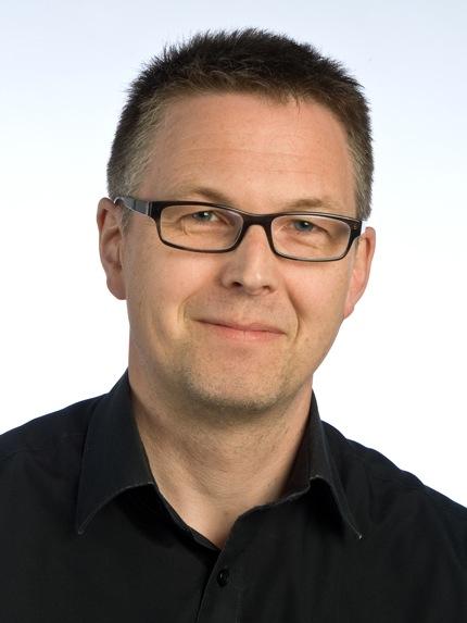 Ny overlæge til Onkologisk afdeling i Århus