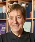 Københavns Universitet får ny professor i receptorregulering