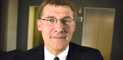 Økonom: Forebyggelseskommission var »på kanten til manipuleret videnskab«