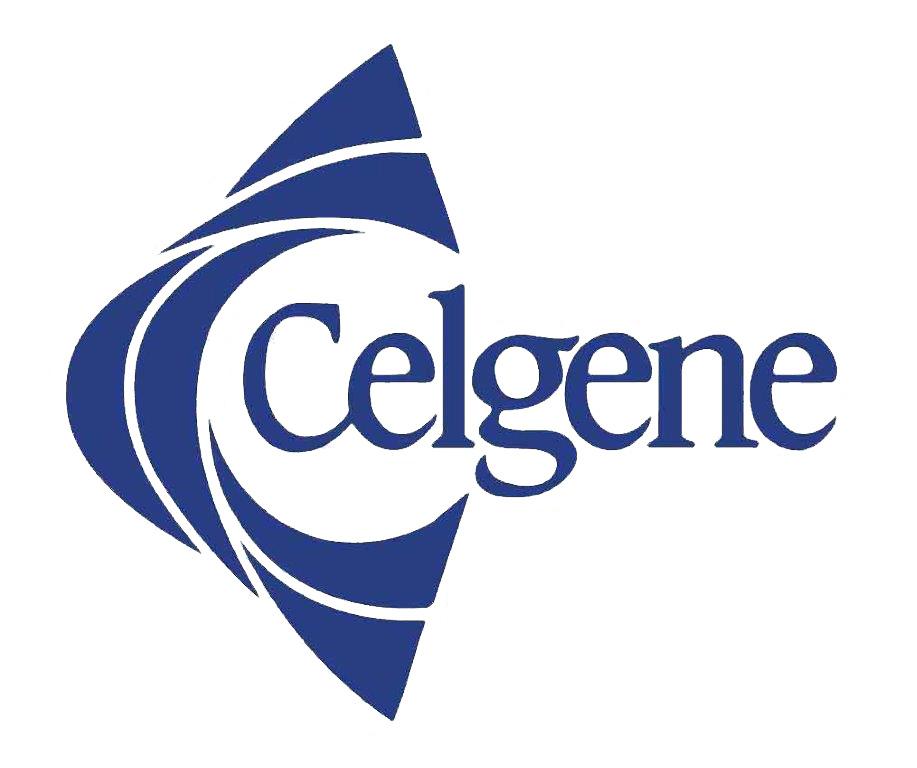 Blue Celgene