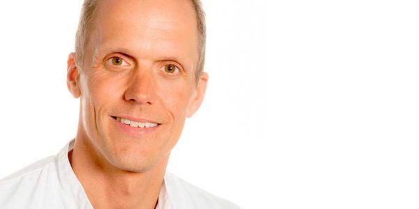 Troels Krarup Hansen