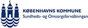 Konsulent/klinisk fysioterapeut til Arbejdsmiljø København