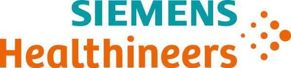 Siemens Healthcare A/S