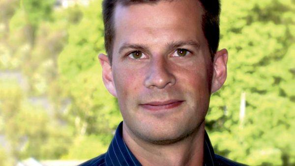 Karsten Juhl Jørgensen