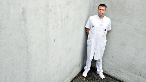 Fagfolk: Stram  habilitetsreglerne  i det nye Medicinråd