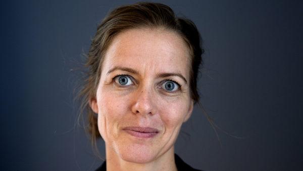 Danmark bliver centrum for internationalt forskningscenter om antibiotikaresistens