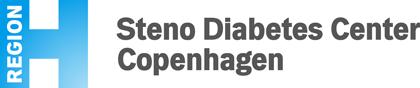 Ledende oversygeplejerske til Steno Diabetes Center Copenhagen