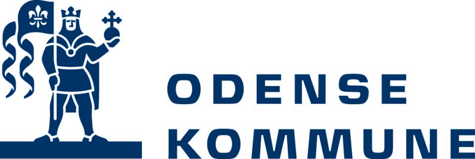 Sociallæge til Odense Kommune