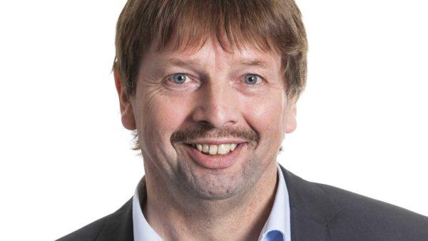 Tage Petersen