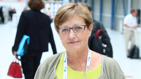 Susanne Halken