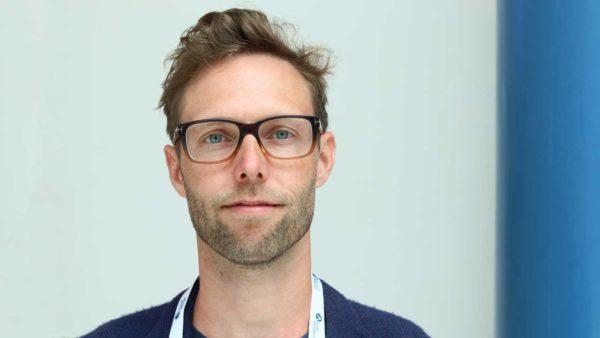 Søren H. Skaarup