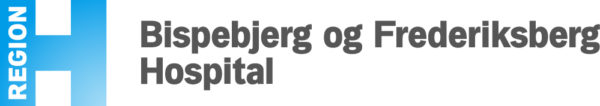 Vicedirektør til Bispebjerg og Frederiksberg Hospital