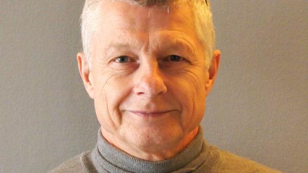 Professor fra Rigshospitalet får AIDS-Fondets Forskningspris