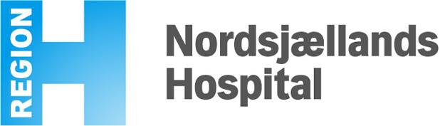 Ledende overlæge til Afdeling for mave-tarmsygdomme på Nordsjællands Hospital