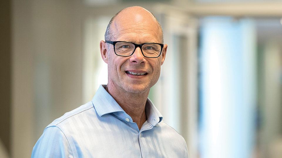 Nordjylland vil tiltrække læger med nye uddannelsesforløb