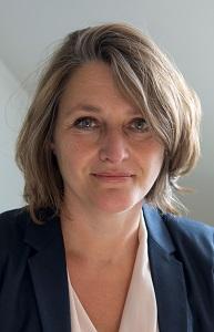 Ny professor i kræftbehandling på Aarhus Universitetshospital