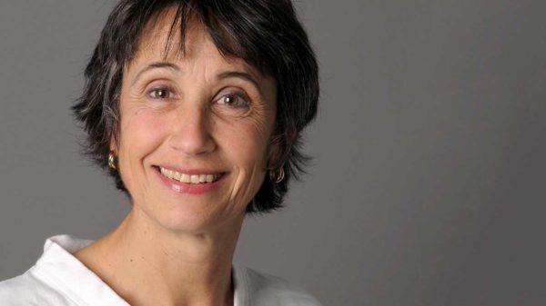 Elsebeth Siim Arkiv - Dagens Medicin