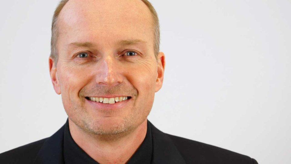 Henrik Ditzel
