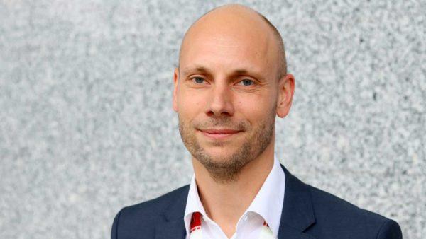 Jakob Vasehus Schou