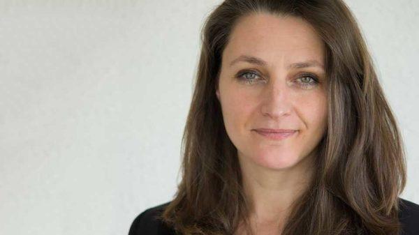 Karen-Lise Spindler