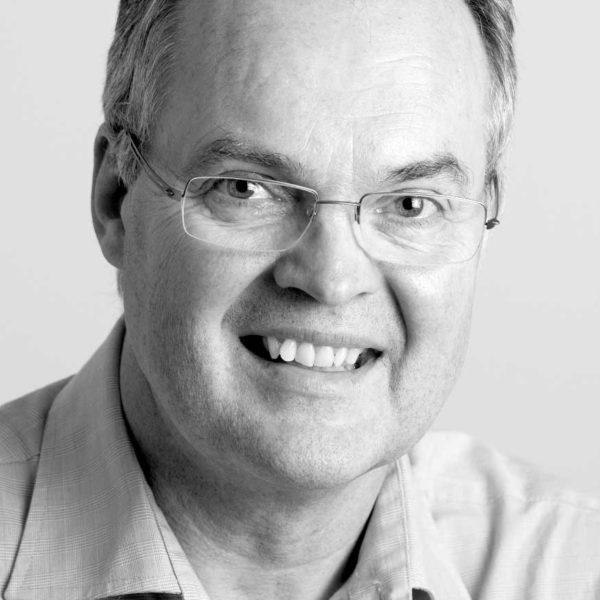 Jørgen Schøler Kristensen