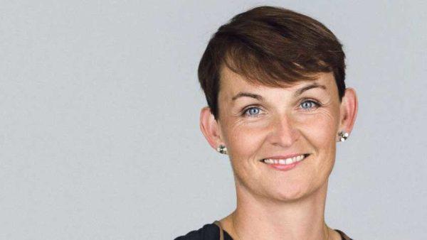 Overlæge vil give fagligt indspark i Nordjylland
