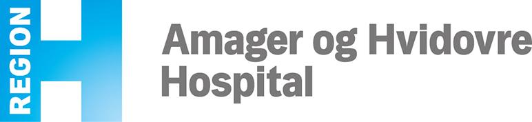Overlæge i intern medicin til Medicinsk Afdeling i Glostrup