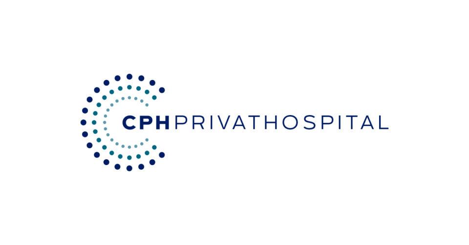 Erfarne speciallæger søges til CPH Privathospital A/S