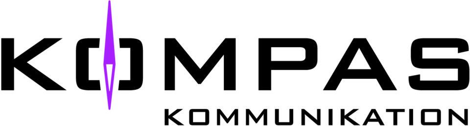 Kompas Kommunikation søger senior kommunikationsrådgiver inden for healthcare & sundhed