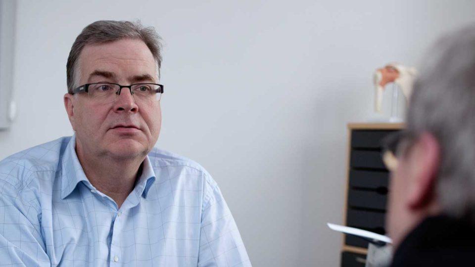 Bo Christensen