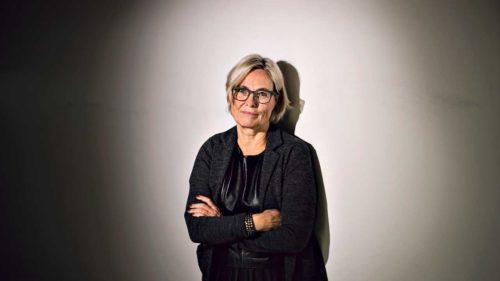Beth Lilja