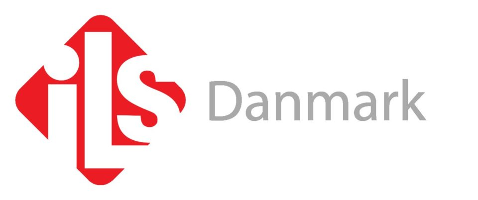 ILS Danmark
