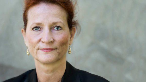 Anne Mette Dons: Alt er smidt ud med badevandet