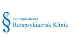 Justitsministeriet søger en overlæge til Retspsykiatrisk Klinik