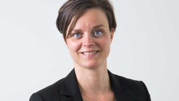 Knirke Hartmann Thomsen