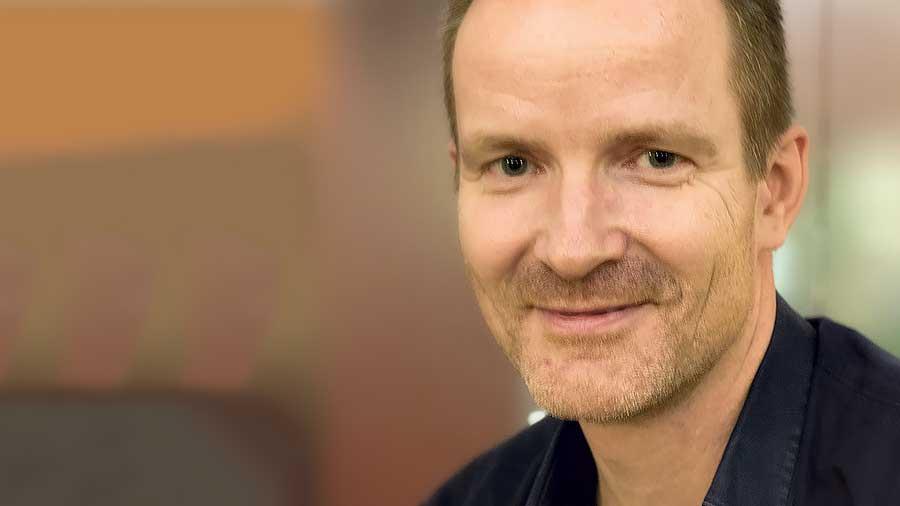 Underskrifter skal bane vej for dansk forbud mod omskæring af raske drenge