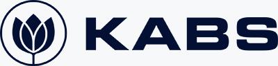 KABS Hvidovre søger afdelingslæge til rusmiddelbehandling