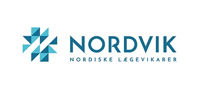 Lægevikariat i norske kommuner