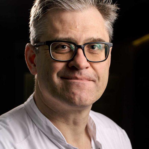 Christian Skjærbæk