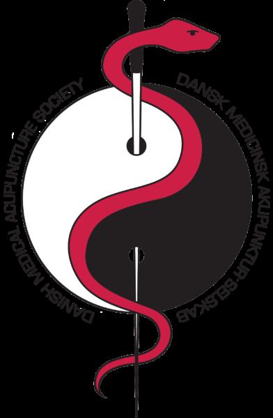 Dansk Medicinsk Akupunktur Selskab