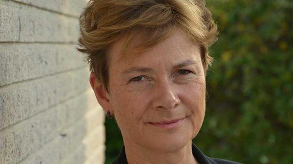 Bornholms Hospital ansætter ny vicedirektør