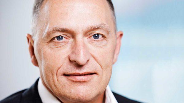 Sjælland vil høste besparelser og højne kvalitet ved at samle bryst- og plastikkirurgi