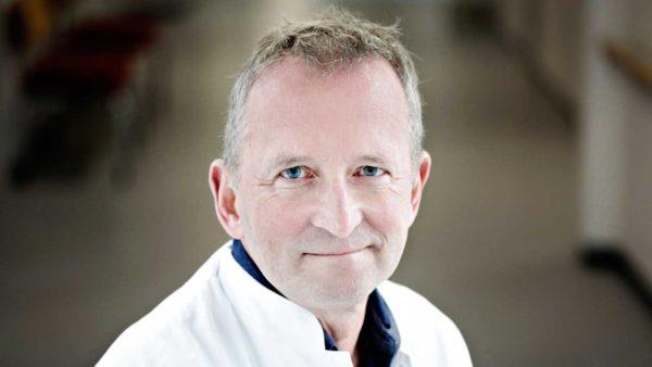 Dansk Lungemedicinsk Selskab udsender særlig corona-vejledning