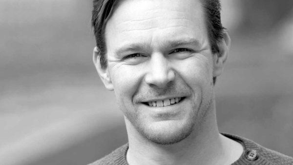 Søren Dinesen Østergaard