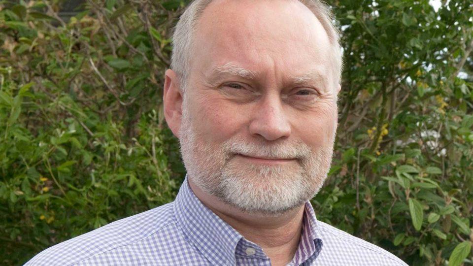 Michael Werchmeister