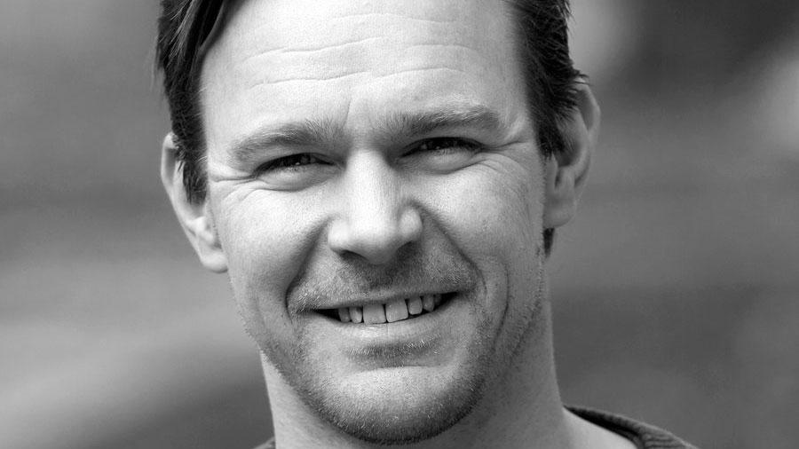 Aarhus udnævner ny professor i psykiatri
