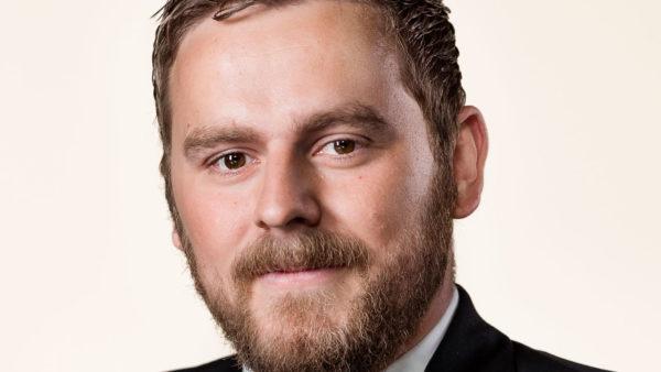 Dansk Folkeparti truer med at trække sin støtte til Medicinrådet