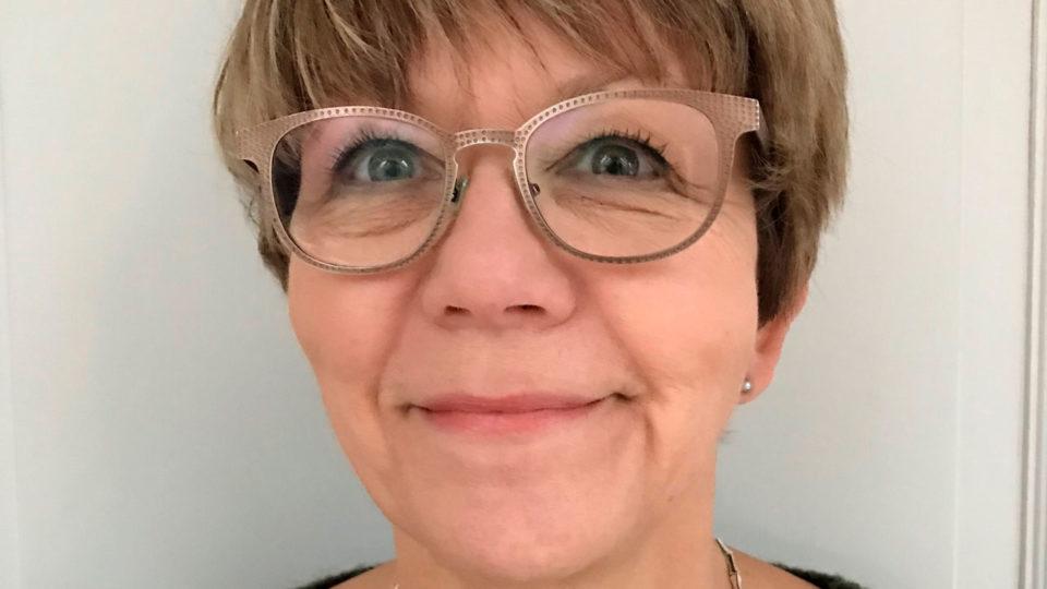 Herlev og Gentofte Hospital ansætter ny ledende overlæge i Gastroenheden