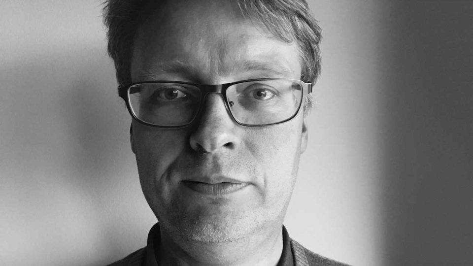 Nordsjællands Hospital ansætter ny ledende overlæge på Kirurgisk Afdeling